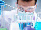 Лечението на автоимунни заболявания може да се промени с ново вещество