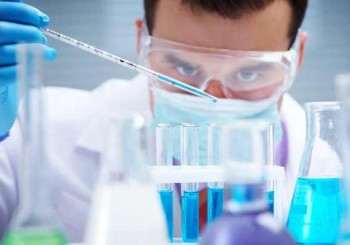 Дефектни стволови клетки - причина за автоимунни заболявания