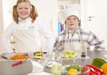 Дебелите деца с двойно по-голям риск от рак