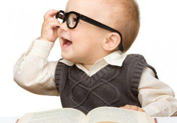 Влошава ли се зрението от четене на тъмно?