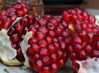 10 продукта, които бързо чистят артериите