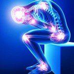 артрит ревматизъм