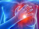 След белия дроб COVID-19 засяга най-тежко сърцето