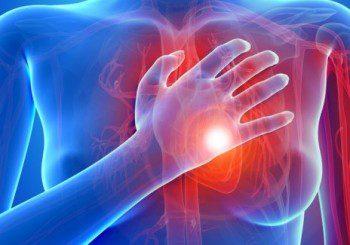 Половината със сърдечна недостатъчност могат да се лекуват по нов начин, пада смъртността