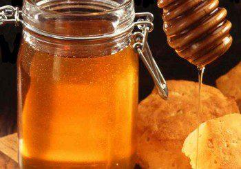 Може ли медът да е опасен при астма?