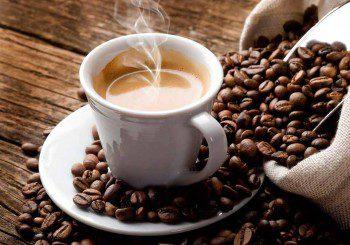 6 здравословни алтернативи на кофеина