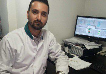 Пътната аптечка спасява от неприятности през отпуска