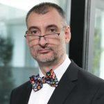 д-р Александър Шинков