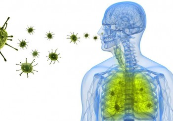 Доц. Киров: Вирусите на грипа може да оцелеят до 48 часа върху предмети