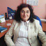 д-р Татяна Ламбова