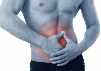 Болки в стомаха - кои са причините?