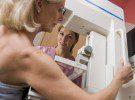 Кога се налага мамография и кога – ехография
