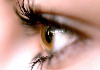 Отлепване на ретината - симптоми и лечение