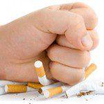 цигари и зъби