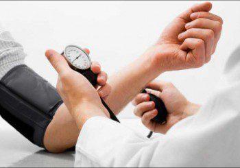 Откритие: Кожата влияе на кръвното налягане