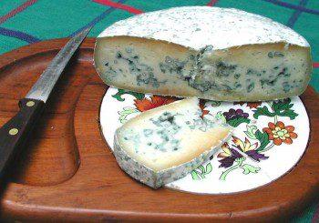 Синьо сирене и грах срещу рак и алцхаймер