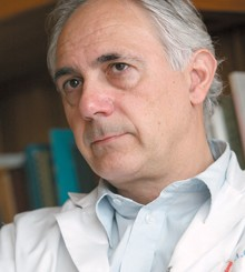 Сложна операция спаси зрението на мъж с диабетна ретинопатия