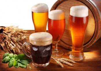 Обявиха бирата за афродизиак!