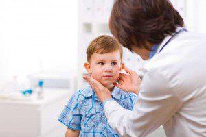 имунитет деца
