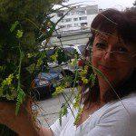 maria_vasileva