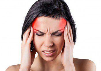 При мигрена с аура трябва да се вземат статини
