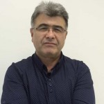 Dimitrov_Petar