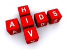 Започва лятна антиСПИН кампания