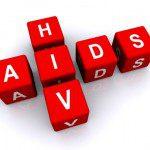 ХИВ СПИН