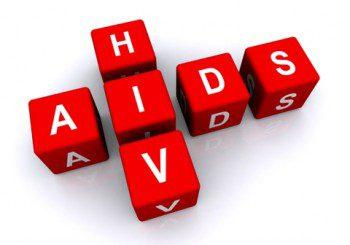 Безплатни тестове за ХИВ и СПИН в страната за 1 декември