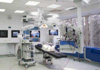 Пренасочват болни с рак за изследване с ПЕТ скенер или ЯМР