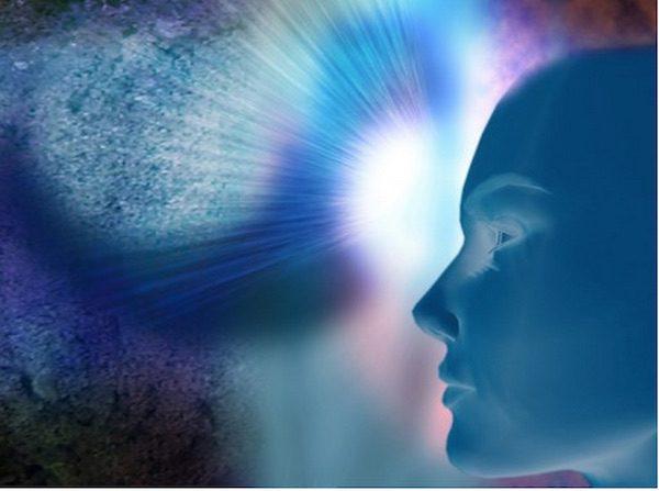 Защо интуицията често е по-добрият път