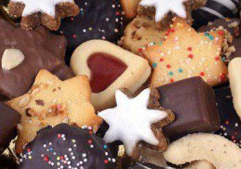 Еврокомисията ще ограничава със закон вредните мазнини в храните