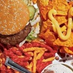 fast_food12