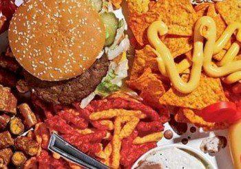 Добрият холестерол може да бъде увреден и вече да не е полезен