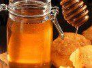 Медът – ефективно оръжие срещу гъбички