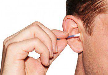 Сърбежът в ухото може да е инфекция или алергия