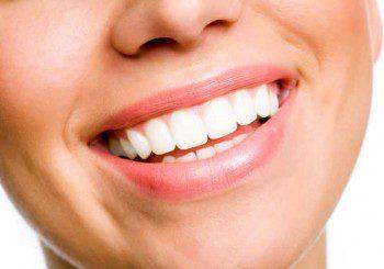 Отдръпването на венците - какво да правим?