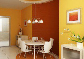 Цветовете у дома влияят на здравето - ето как