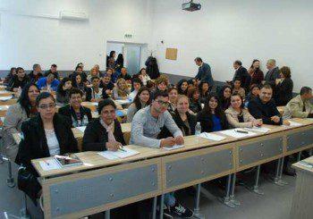 195 медиатори в страната ще агитират ромите да ходят на лекар