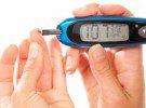 Джинджифил при диабет и висока кръвна захар