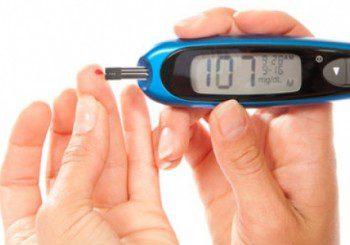 Безплатно мерене на кръвна захар в Стара Загора