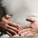 киселини парене болки в стомаха