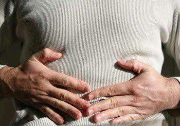 Лекарства за киселини повишават риска от рак на стомаха