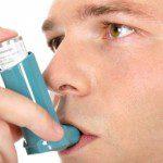 астма симптоми лекарства