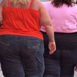 затлъстяване диета