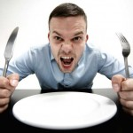 гладен хормон на глада грелин
