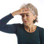 инсулт причини симптоми