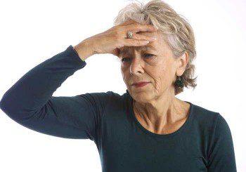 6 по-малко известни причини за инсулта