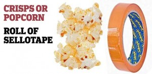 porcia_popcorn