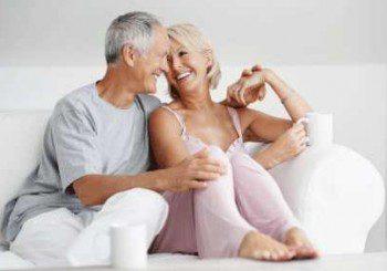 7 симптома на мъжката менопауза